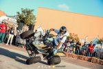 Motor Show, numeri da record per l'edizione 2018: superate a Palermo le 100 mila presenze