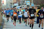 Palermo International Half Marathon, al via atleti in rappresentanza di sei nazioni