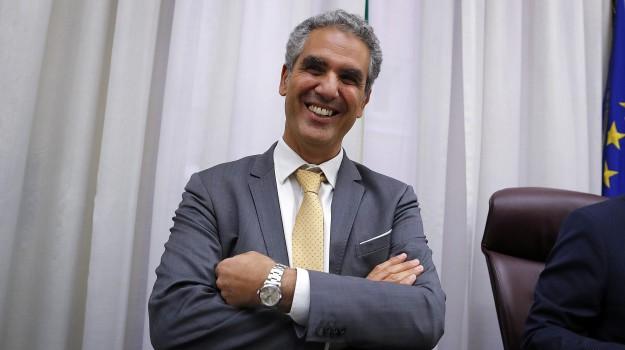 Foa presidente Rai, Marcello Foa, Sicilia, Politica