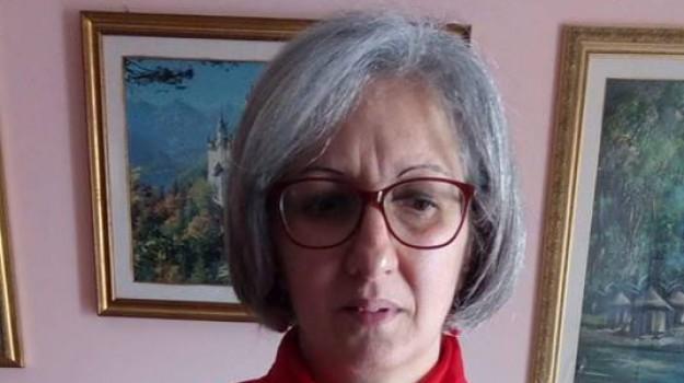 San Cataldo, trovata morta donna scomparsa $