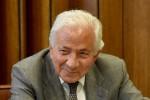 """Sequestro all'editore Ciancio, il procuratore di Catania: """"Accertata la pericolosità sociale"""""""