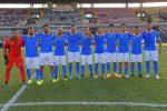 Coppa Italia, il Marsala supera l'Acireale ai rigori e accede ai trentaduesimi