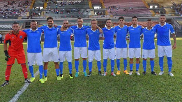 acireale calcio, coppa italia serie d, marsala calcio, Trapani, Sport