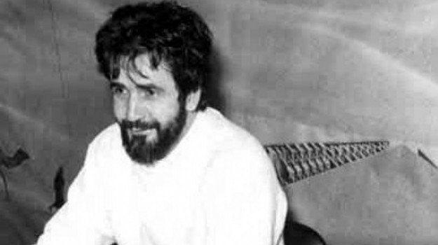Mauro rostagno documentario, Trapani, Cultura