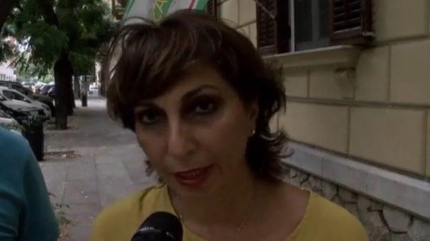 ex pip, Stabilizzazione ex Pip, Palermo, Economia