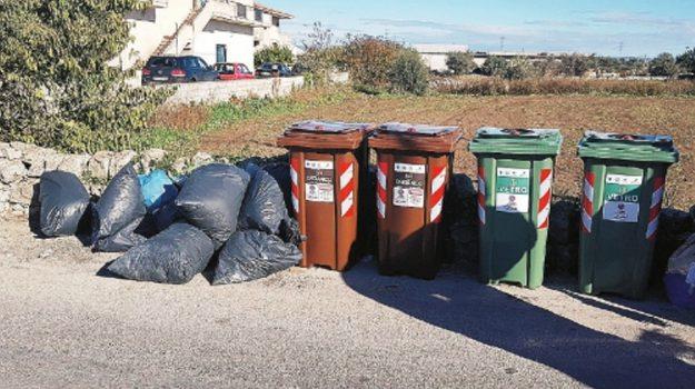 Cresce la differenziata a Modica, raggiunto il 26 per cento