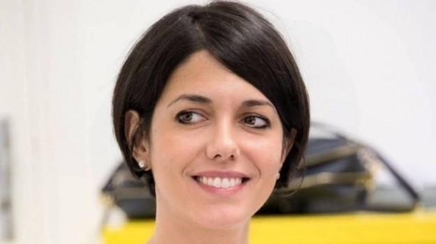 presidente consiglio comunale siracusa, Moena Scala, Siracusa, Politica