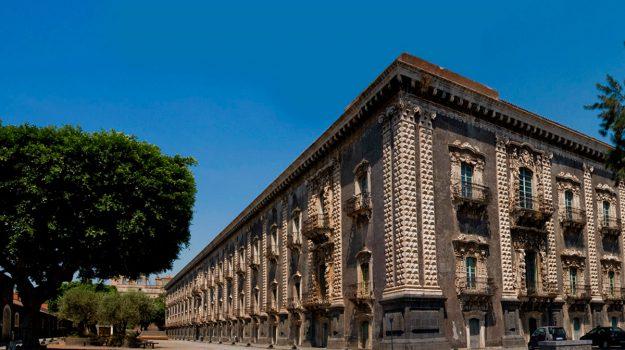 Catania terre di cinema, Catania, Cultura