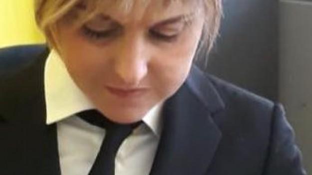 iene ritorno tv toffa, Nadia Toffa, Sicilia, Società