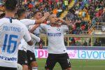 Nainggolan rilancia Inter, Spalletti trova un leader