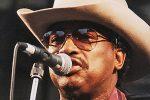 """E' morto il chitarrista blues Otis Rush, creatore del """"West Side Sound"""""""