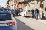 """Donna uccisa ad Avola, l'ex fidanzato della figlia ha confessato: """"Ma non ricorda nulla"""""""