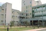 Ospedale Leonforte