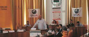 """L'osservatorio nazionale sull'amianto: """"Il polo chimico di Priolo ad alto rischio"""""""