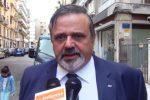 """""""La dignità è la forza del lavoro"""", a Palermo il congresso provinciale dell'Ugl"""