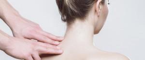 Cellule della pelle trasformate in neuroni, nuove prospettive contro le malattie neurologiche
