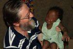 Niger, sacerdote italiano missionario rapito da presunti jihadisti