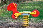 Disabilità, a Riposto parchi inclusivi e attività ludiche per i più piccoli