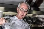 """Lo chef messinese Pasquale Caliri rappresenterà la Sicilia al """"Best Plate Challenge"""" di Montecarlo"""