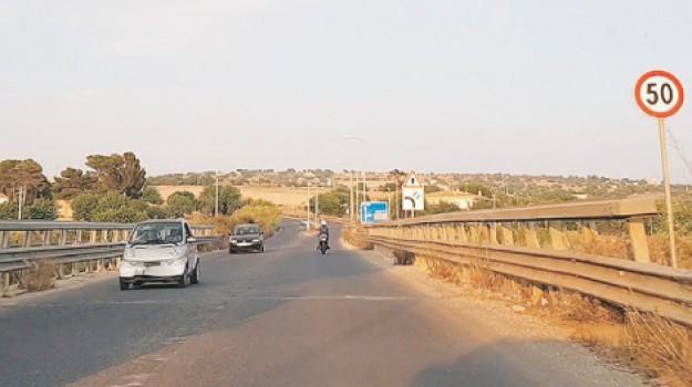 Ponte Cerasella Ragusa, Ragusa, Cronaca