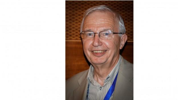 conferenza chimica catania, premio nobel chimica, Jean-Marie Lehn, Catania, Cultura