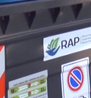 Palermo, mancano le risorse per gli stipendi: i lavoratori della Rap annunciano provvedimenti
