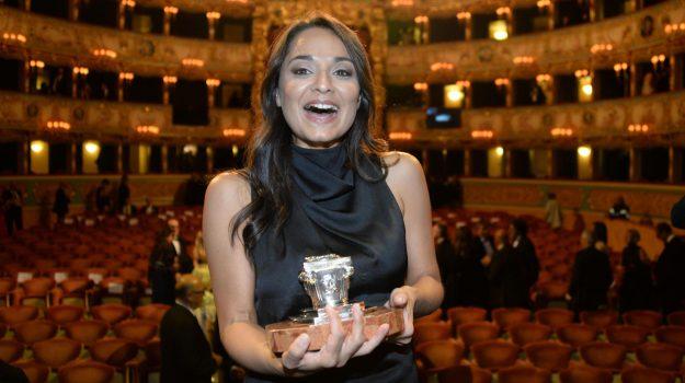 premio campiello le assaggiatrici, Rosella Postorino, Sicilia, Cultura