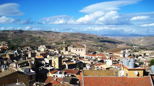 Autunno in Festa, eventi a Racalmuto, Agrigento, Cultura