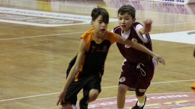 real basket agrigento, Agrigento, Sport