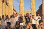 """Realmonte rivive con la rassegna culturale """"L'Ottobrata"""""""