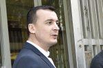Il M5s difende Rocco Casalino: nei ministeri remano contro di noi