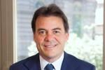 Assoconfidi Sicilia, Rosario Carlino è il nuovo presidente