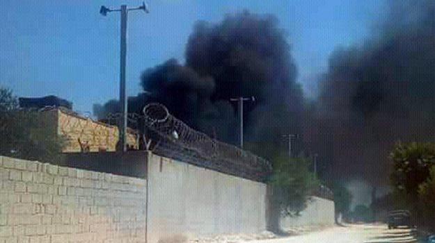 crisi in libia, guerra libia, Sicilia, Mondo