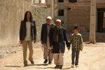 """""""Sembra mio figlio"""", Amnesty premia la palermitana Quatriglio: """"Film in difesa dei diritti umani"""""""