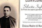 A 100 anni dalla morte, Marineo ricorda l'arciprete Silvestre Inglima