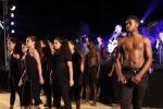 Culture contro la paura, sul palco anche i migranti del centro di accoglienza