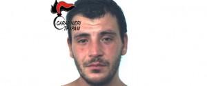 Fallisce rapina in un negozio e ruba denaro in una farmacia a Trapani, arrestato sorvegliato speciale