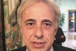 A Siracusa scoppia la polemica sui costi degli asili nido