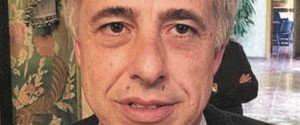 Pierpaolo Coppa assessore Siracusa