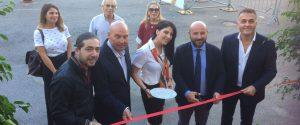 """Palermo, al via la quarta edizione di """"Sposa del Mediterraneo"""""""