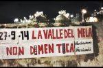 Messina, l'inceneritore nella Valle del Mela non si farà: arriva la risposta del Governo