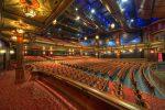 Spettacoli, conversazioni ed eventi: a Palermo l'edizione 31 della Festa del Teatro