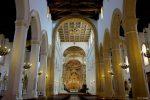 Le Vie dei Tesori, 25 mila visitatori nel secondo weekend: testa a testa fra Messina e Trapani