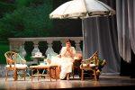 """La palermitana Laura Giordano al suo debutto ne """"La Traviata"""": le foto dello spettacolo"""