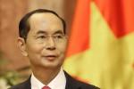 È morto il presidente del Vietnam, Tran Dai Quang: le sue ultime foto