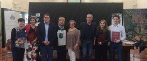Tesi di laurea su Troina, quattro studenti vincitori della borsa di studio