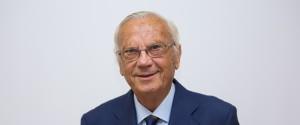 Innovazione e sviluppo del made in Sicily, nasce l'associazione Pmi - Area di libero scambio