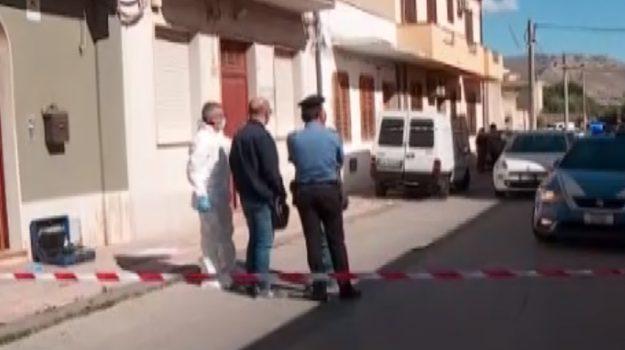 Omicidio nel Siracusano, uccisa ad Avola infermiera di 47 anni
