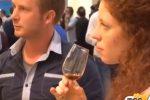 Trump inserisce nella black list il finto vino Marsala cinese