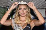 Miss Italia, sette siciliane promosse tra le 60 prefinaliste